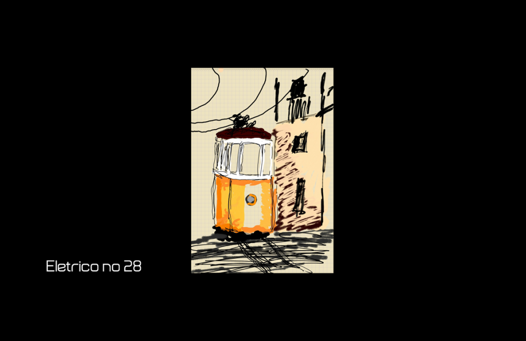 11_Eletrico 28