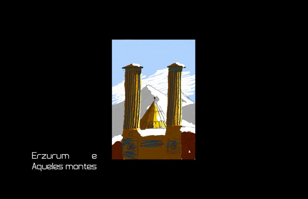19_Erzurum e aqueles montes