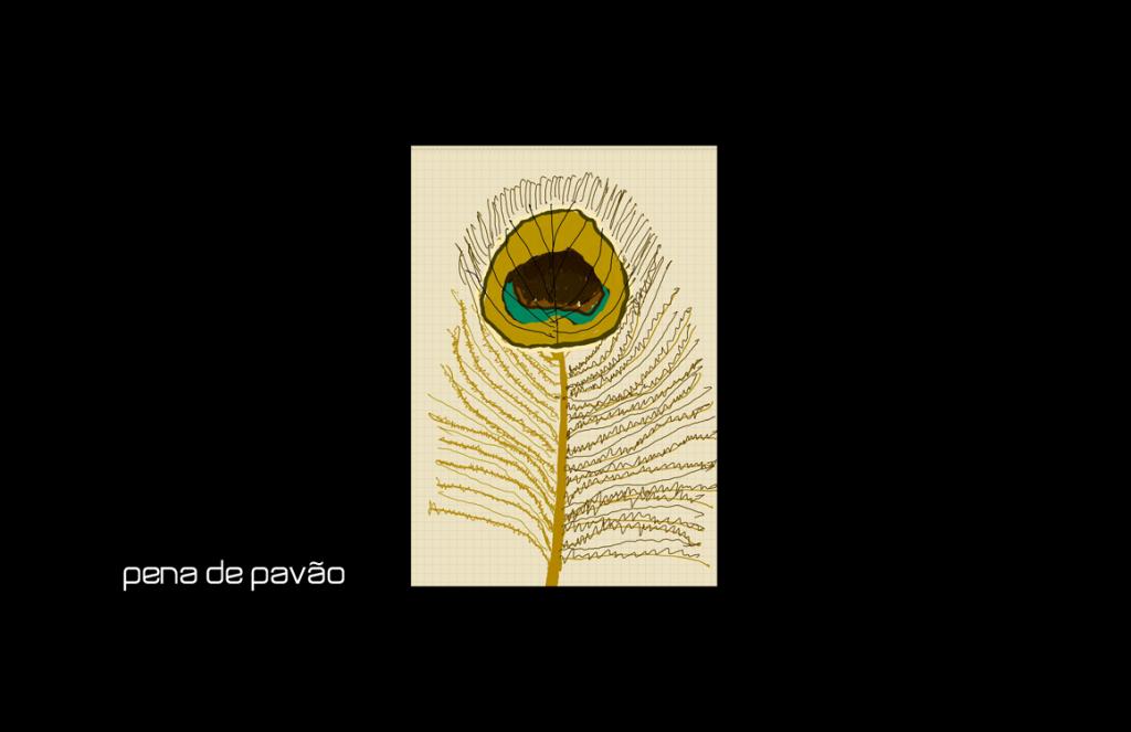 1_Pena da pavao