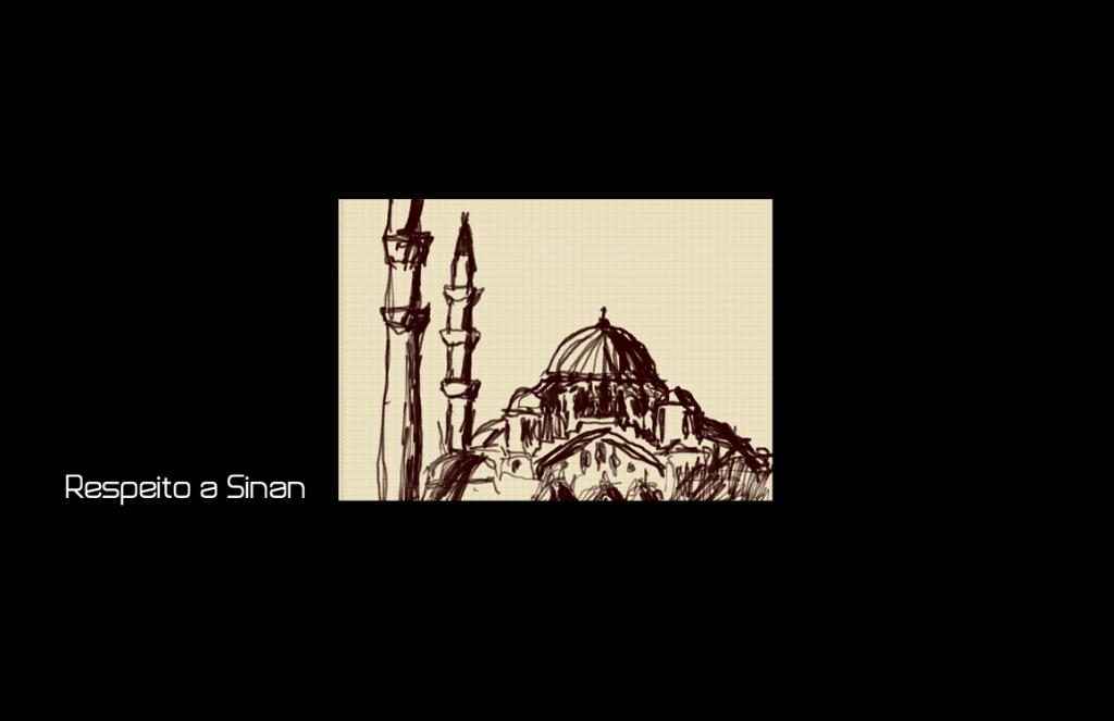 20_Respeito ao Sinan