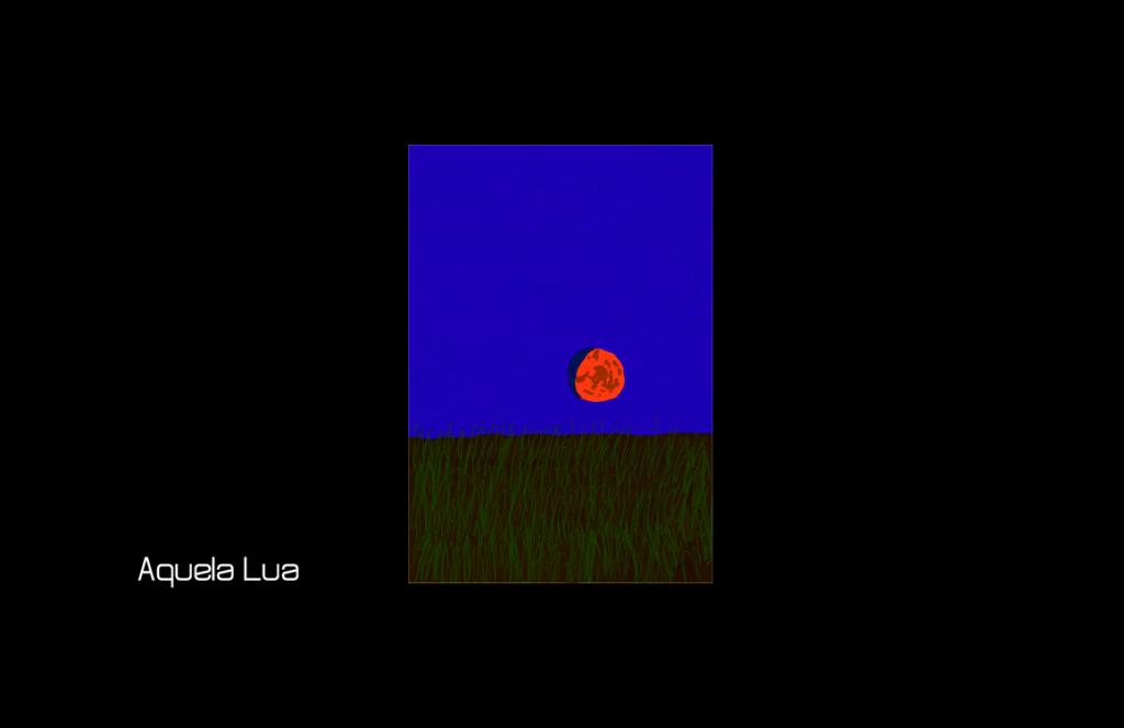 7_Aquela Lua