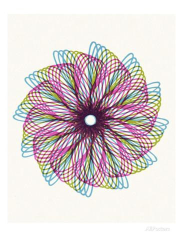 pop-ink-csa-images-pinwheel-line-design