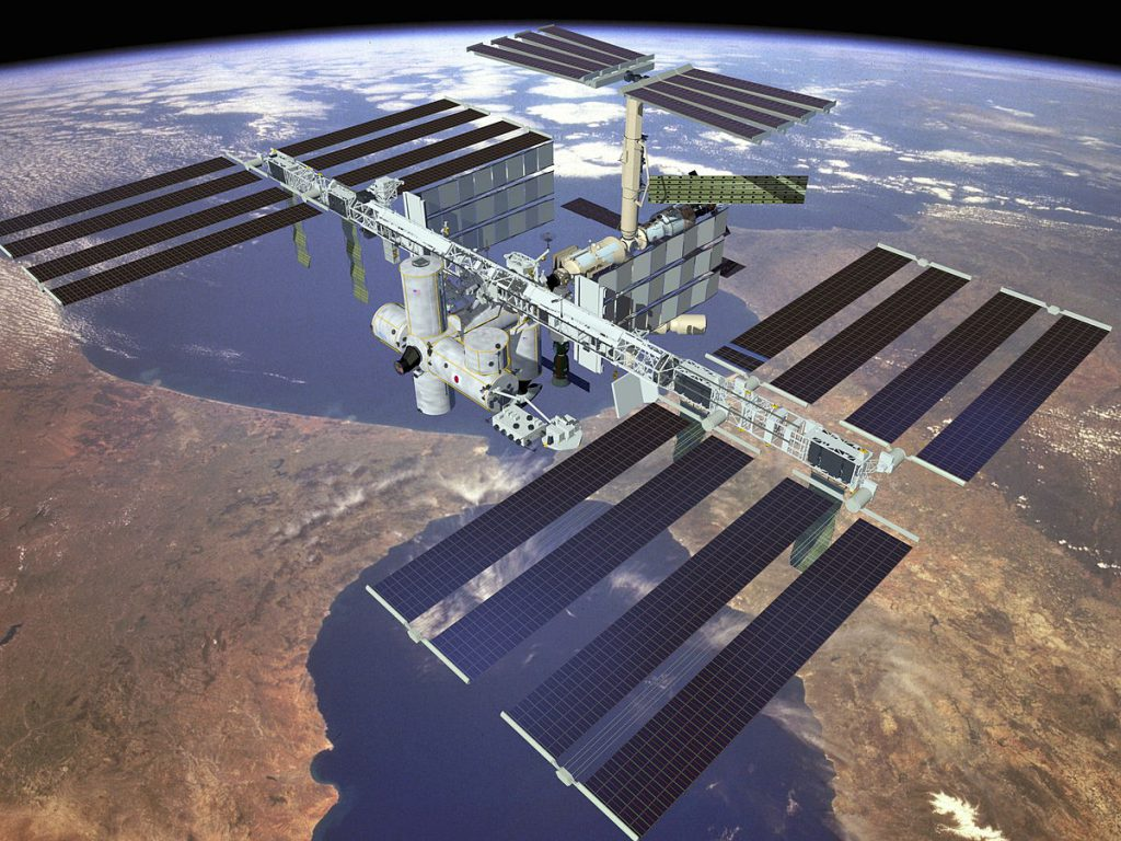 1200px-iss_solar_arrays