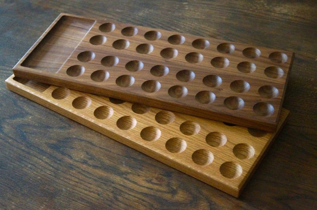 handmade-wooden-board-games-traditionalwoodengames-co_-uk_