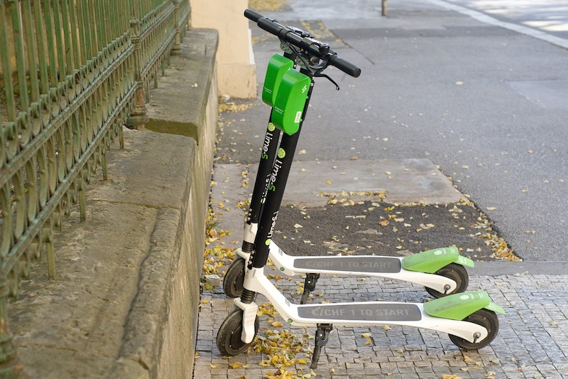 lime-scooters