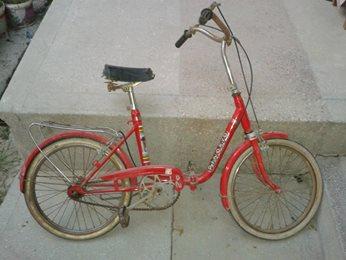 pinokyo-bisiklet